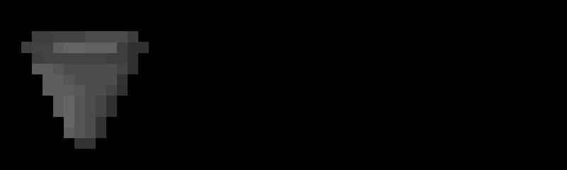 BitHop Banner